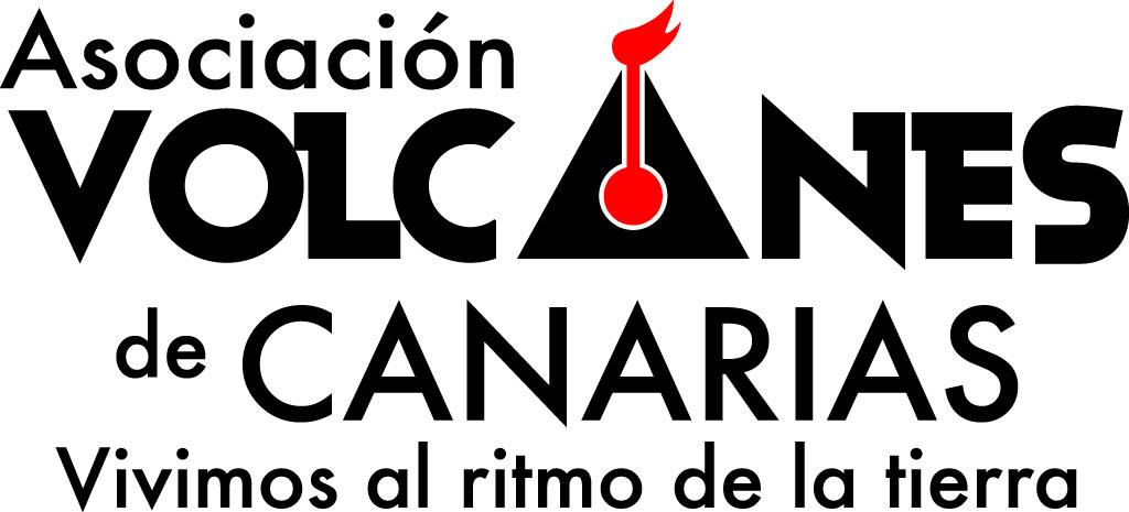 www.volcanesdecanarias.org