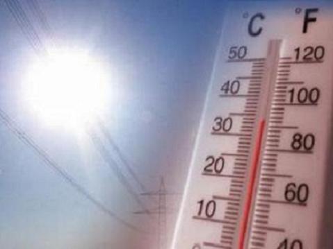 Clima. 2013 ¿Un año sin verano?