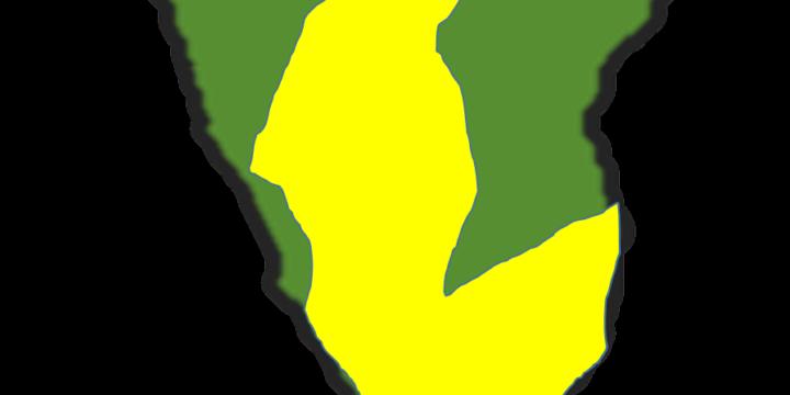 El PEVOLCA activa semáforo amarillo para el sur de La Palma